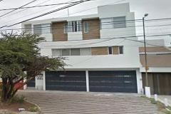 Foto de departamento en venta en salvador nava , tangamanga, san luis potosí, san luis potosí, 4430713 No. 01