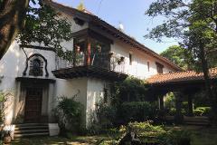 Foto de casa en venta en salvador novo , barrio santa catarina, coyoacán, distrito federal, 4254340 No. 01
