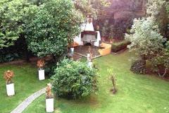 Foto de casa en venta en salvador novo , barrio santa catarina, coyoacán, distrito federal, 4624216 No. 01