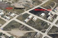 Foto de terreno habitacional en venta en salvador orosco loreto , las liebres, san pedro tlaquepaque, jalisco, 4559665 No. 01