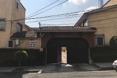 Foto de departamento en venta en salvador ortega , miguel hidalgo, tlalpan, distrito federal, 4645365 No. 01