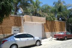 Foto de casa en venta en salvador portillo lópez 00, salvador portillo lópez, san pedro tlaquepaque, jalisco, 0 No. 01