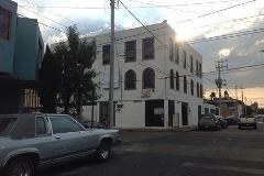 Foto de edificio en venta en  , salvador sánchez colín, toluca, méxico, 3799225 No. 01