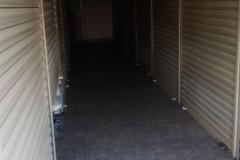 Foto de edificio en venta en  , salvador sánchez colín, toluca, méxico, 4347799 No. 01