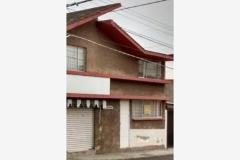 Foto de casa en venta en  , salvador sánchez colín, toluca, méxico, 4594129 No. 01