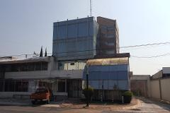 Foto de edificio en renta en  , salvador sánchez colín, toluca, méxico, 0 No. 01