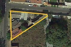 Foto de terreno habitacional en venta en salvador vargas , el colli urbano 1a. sección, zapopan, jalisco, 4634658 No. 01