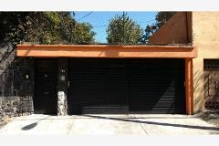 Foto de casa en venta en samahil 100, jardines del ajusco, tlalpan, distrito federal, 4656834 No. 01
