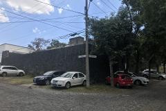 Foto de terreno habitacional en venta en samahil , jardines del ajusco, tlalpan, distrito federal, 0 No. 01