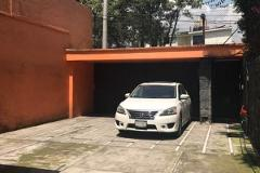 Foto de casa en venta en samahill , jardines del ajusco, tlalpan, distrito federal, 0 No. 01