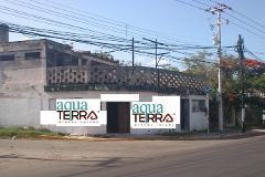 Foto de terreno comercial en venta en  , sambula, mérida, yucatán, 2309362 No. 01