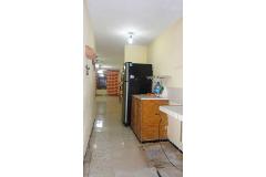 Foto de casa en venta en  , sambula, mérida, yucatán, 2790725 No. 02