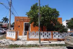 Foto de casa en venta en  , sambula, mérida, yucatán, 3075251 No. 01
