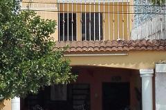 Foto de casa en venta en  , sambula, mérida, yucatán, 3135557 No. 01