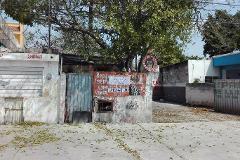 Foto de terreno habitacional en venta en  , sambula, mérida, yucatán, 3161026 No. 01