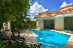 Foto de casa en venta en  , sambula, mérida, yucatán, 3867413 No. 01