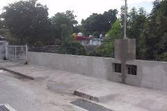 Foto de terreno habitacional en venta en  , sambula, mérida, yucatán, 4616067 No. 01