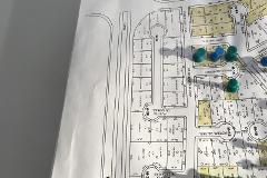 Foto de terreno habitacional en venta en samuel 5, las trojes, torreón, coahuila de zaragoza, 0 No. 01