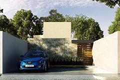 Foto de casa en venta en  , samula, campeche, campeche, 3727270 No. 02