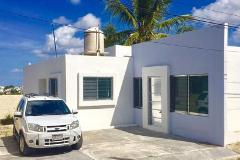 Foto de casa en venta en  , samula, campeche, campeche, 0 No. 01