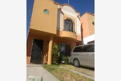 Foto de casa en venta en san 0, colinas de california, tijuana, baja california, 0 No. 01