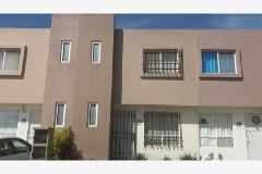Foto de casa en venta en san agustin 16, cuautlancingo, cuautlancingo, puebla, 4333124 No. 01