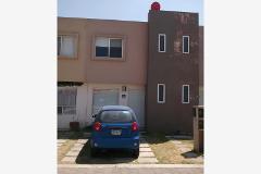 Foto de casa en renta en san agustin 20, san juan cuautlancingo centro, cuautlancingo, puebla, 4652370 No. 01
