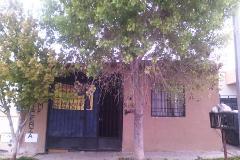Foto de casa en venta en san agustin 2103, misión cerritos, saltillo, coahuila de zaragoza, 4387714 No. 01