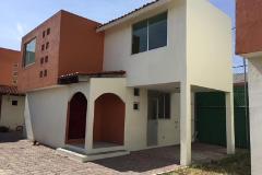 Foto de casa en venta en san agustin 27, jardines de santiago, puebla, puebla, 0 No. 01
