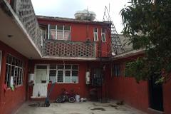 Foto de casa en venta en  , san agustín atlapulco 1a sección, chimalhuacán, méxico, 1440077 No. 01