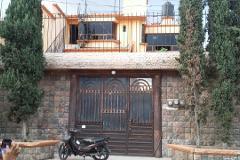Foto de casa en venta en  , san agustín atlapulco 1a sección, chimalhuacán, méxico, 4436121 No. 01