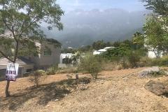 Foto de terreno habitacional en venta en  , san agustin campestre, san pedro garza garcía, nuevo león, 0 No. 01