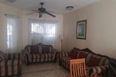 Foto de casa en venta en  , san agustin del palmar, carmen, campeche, 3110405 No. 01