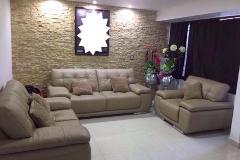 Foto de casa en venta en  , san agustin del palmar, carmen, campeche, 3981132 No. 01