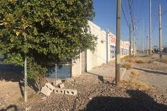 Foto de terreno comercial en venta en  , san agustin, torreón, coahuila de zaragoza, 3931974 No. 01