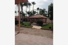 Foto de casa en renta en  , san agustin, torreón, coahuila de zaragoza, 4649620 No. 01