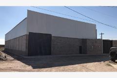 Foto de bodega en renta en  , san agustin, torreón, coahuila de zaragoza, 4657271 No. 01