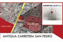Foto de terreno comercial en venta en  , san agustin, torreón, coahuila de zaragoza, 0 No. 01