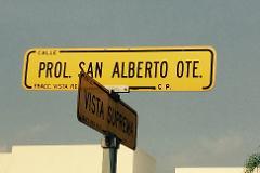 Foto de terreno habitacional en venta en san alberto 0, zona san agustín campestre, san pedro garza garcía, nuevo león, 4558784 No. 01