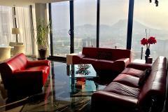 Foto de departamento en venta en san alberto , balcones del mirador, monterrey, nuevo león, 4570781 No. 01