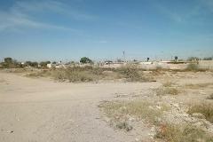 Foto de terreno habitacional en venta en  , san alberto, gómez palacio, durango, 4244656 No. 01