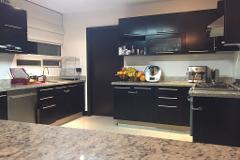 Foto de casa en renta en san alberto , residencial santa bárbara 1 sector, san pedro garza garcía, nuevo león, 4716769 No. 04