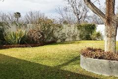 Foto de casa en renta en  , san alberto, saltillo, coahuila de zaragoza, 4564614 No. 01