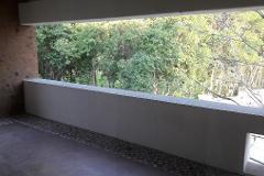 Foto de casa en renta en  , san alberto, saltillo, coahuila de zaragoza, 4619118 No. 01