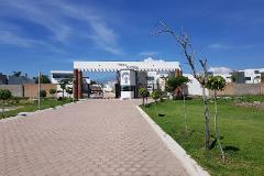 Foto de casa en venta en  , san alfonso, atlixco, puebla, 4388813 No. 01