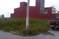 Foto de terreno habitacional en venta en san alfonso , lomas de san francisco tepojaco, cuautitlán izcalli, méxico, 1519252 No. 01