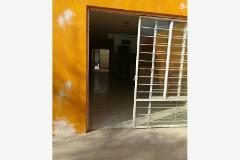 Foto de casa en venta en san andres 2180, los cajetes, zapopan, jalisco, 0 No. 01