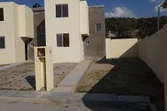Foto de casa en venta en  , san andrés ahuashuatepec, tzompantepec, tlaxcala, 1120921 No. 01