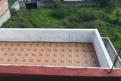 Foto de casa en venta en  , san andrés ahuayucan, xochimilco, distrito federal, 3890412 No. 01