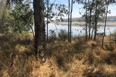 Foto de terreno habitacional en venta en san andres , campestre del lago, cuautitlán izcalli, méxico, 4881549 No. 01